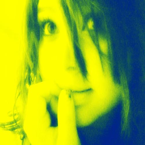 Rozii Sonniditos's avatar