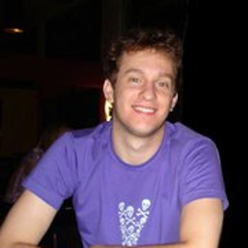 Rafael Brunello's avatar