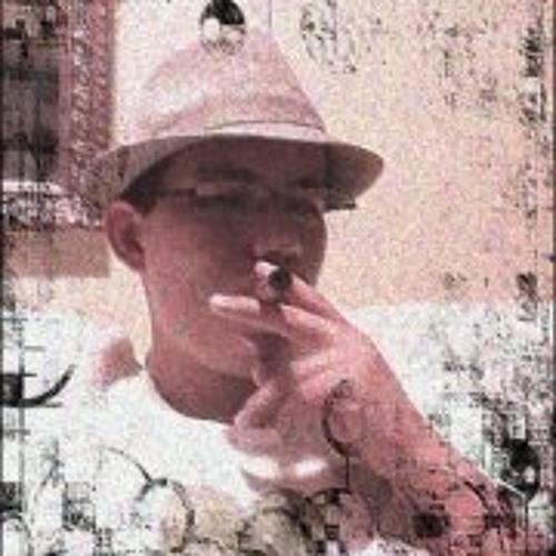 Enrique Bernal's avatar