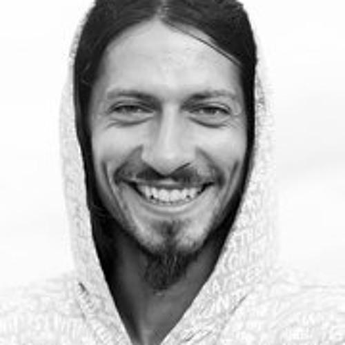 Christian Fuerst's avatar