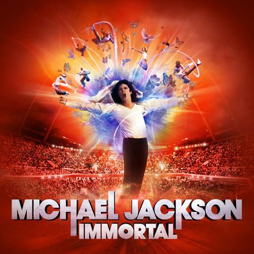 Michael Jackson's avatar