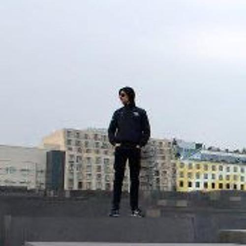 Ensoz - Vortex (Original Mix)