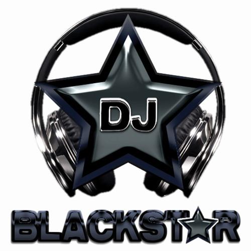 DeeJay Blackstar's avatar