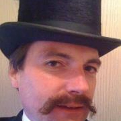 Chris Thirkell's avatar