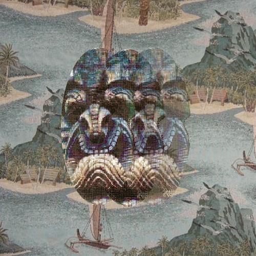 Mt. Tjhris's avatar