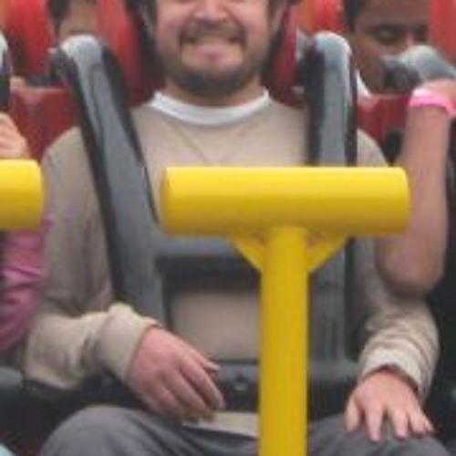 Mauricio Ochoa's avatar
