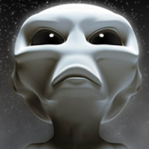 nz0301's avatar