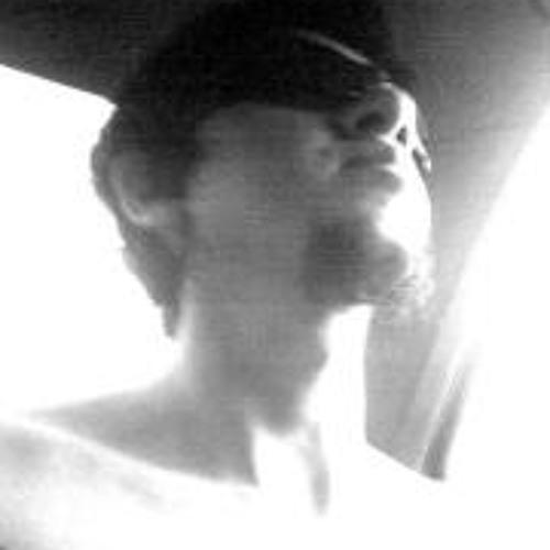 Kris Körvän's avatar
