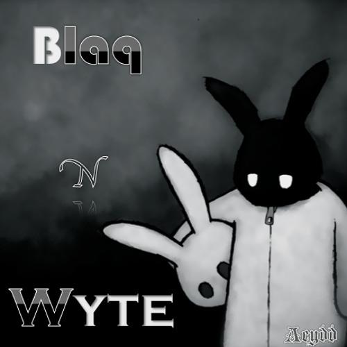 MusikADD : Acydd's avatar
