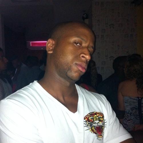 mustafa81's avatar