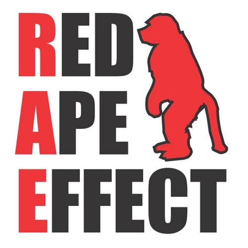 RED APE EFFECT's avatar