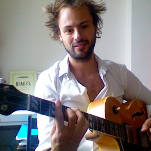 johnworthmusic's avatar