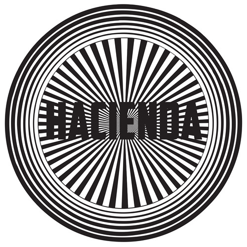 hacienda_tx's avatar