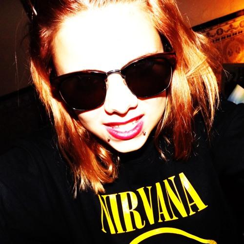 Sarai Stephanie's avatar