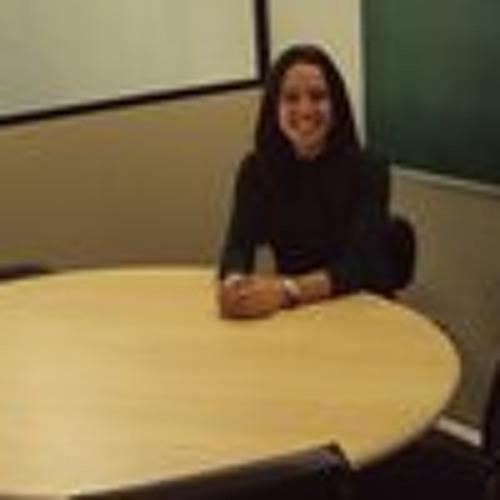 Isabelly Curvelo Ferreira's avatar