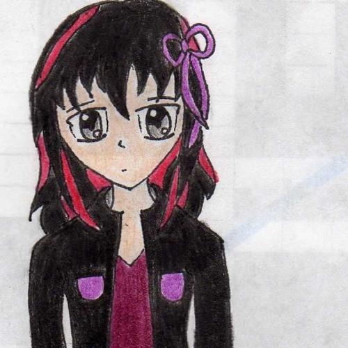 Scarlet Wayne's avatar
