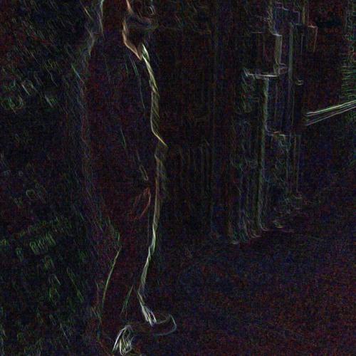 carnegie111's avatar