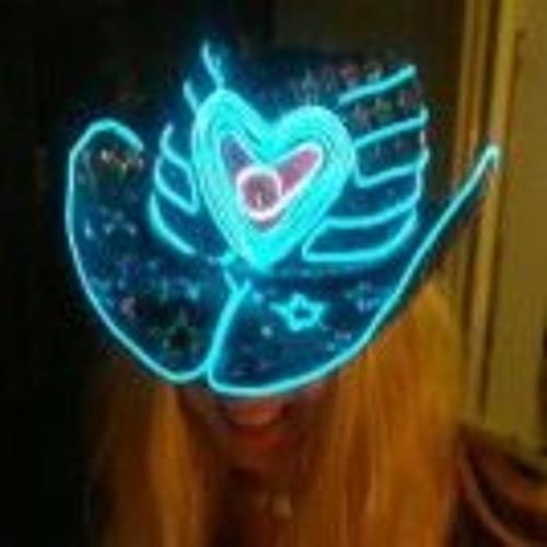 Discokitties's avatar