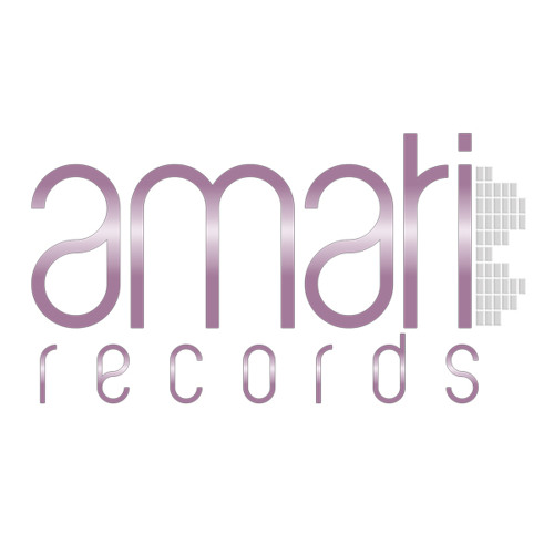 amatirecords's avatar