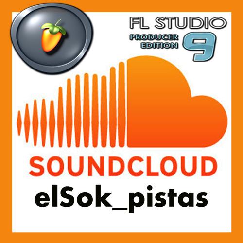 elSok_pistas's avatar