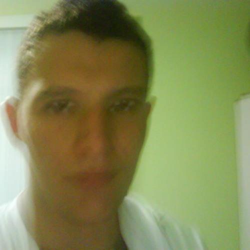 scharlera's avatar