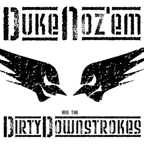 dukenozem's avatar