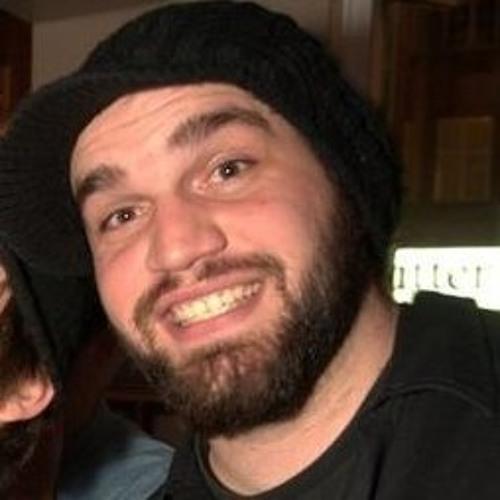 BigDKottonmouth's avatar