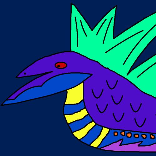 pterofly's avatar
