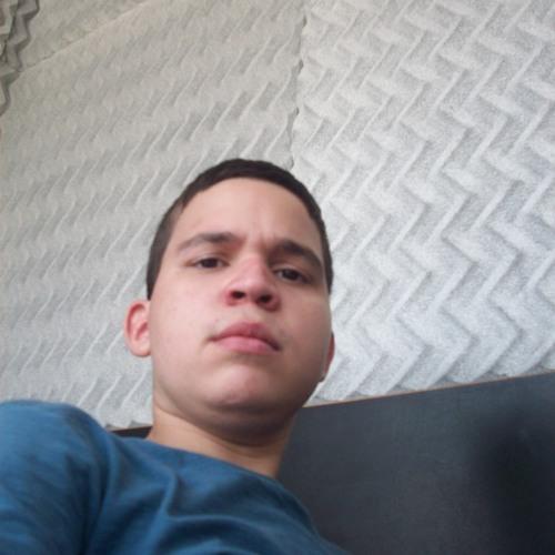 saulrodriguesfm's avatar