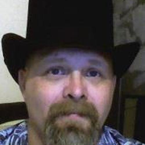 Snark1969's avatar