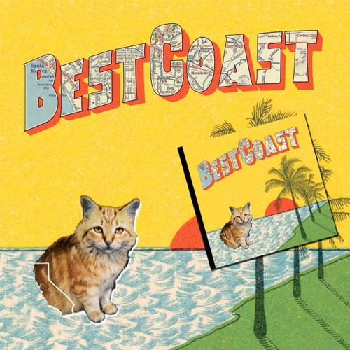 BestCoast's avatar