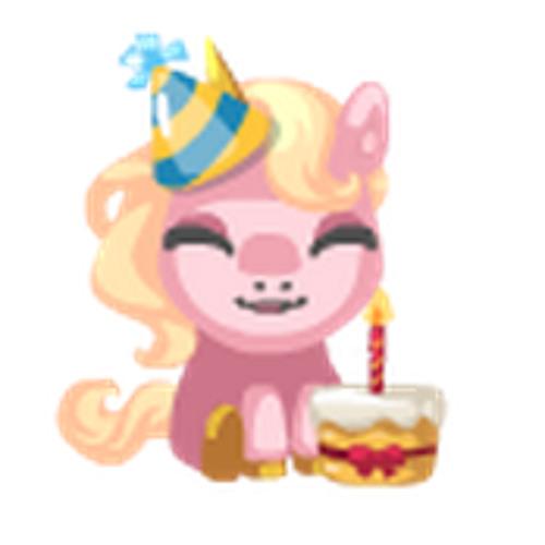 pifipatchii's avatar
