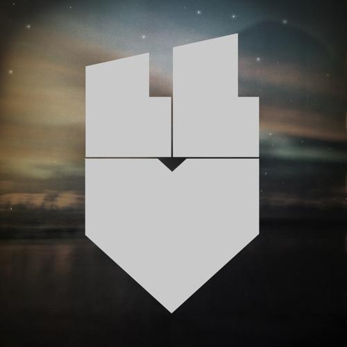 LuchsundLunte's avatar