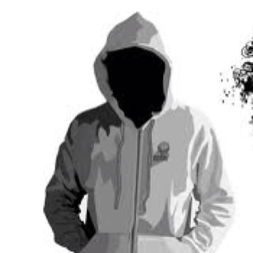 uptown rebel's avatar
