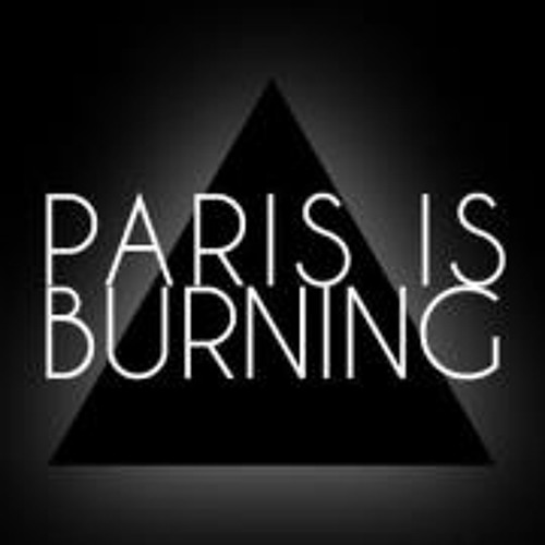 Paris is Burning's avatar