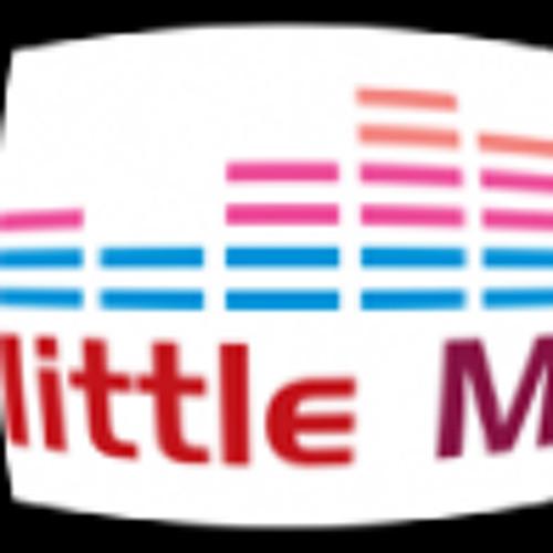 little-M's avatar