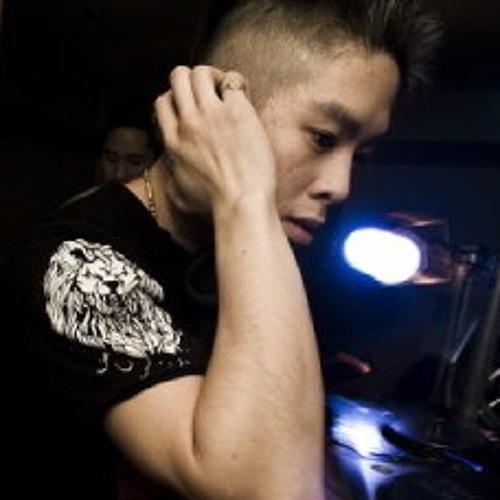 JY Jelly's avatar