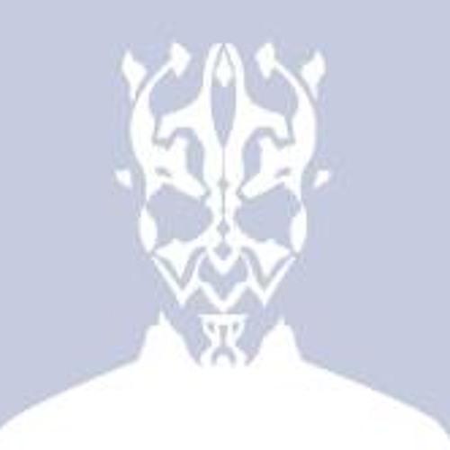 BALOsaar's avatar