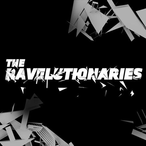 The Ravelutionaries's avatar