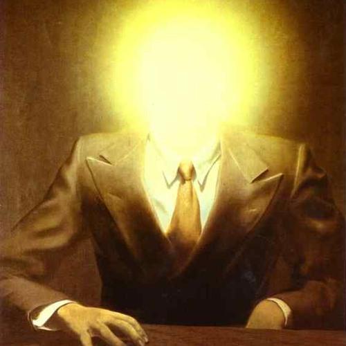 Mortimer Finklehouser's avatar