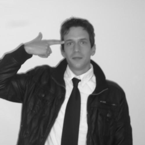 Dj Olli Ohrenschmaus's avatar