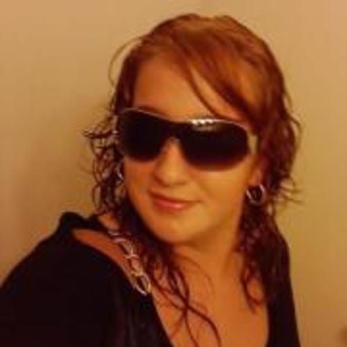 Marlene Montoya's avatar