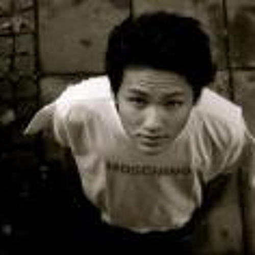 Philip Margono's avatar