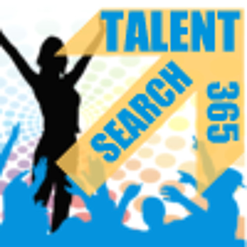Talent Search's avatar