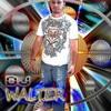 AK 7 -VS - LA APUESTA REMIX BY DJ WALTER Portada del disco
