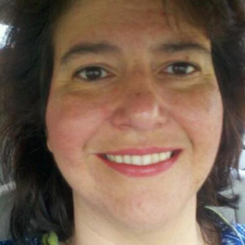Marisol Boatwright's avatar