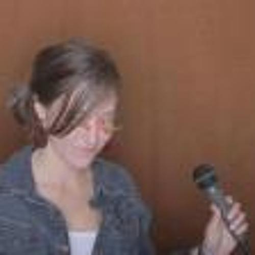 Amanda Merren Elisabeth's avatar