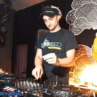 Byron Foxx Under My Skin Cabbie Hat Recordings By Byronfoxx
