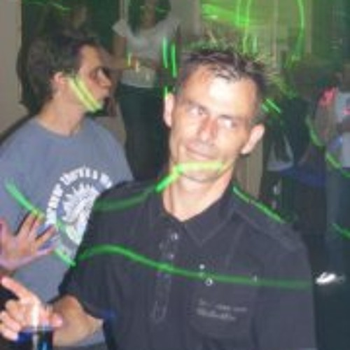 Kirk WestHam Stembridge's avatar