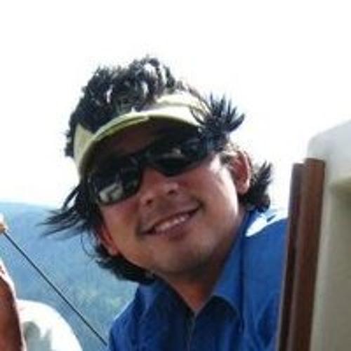 riogrande's avatar